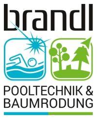 Brandl Pools